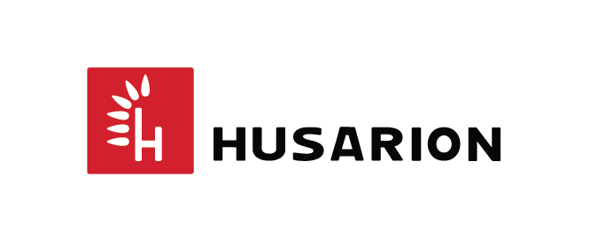 Husarion